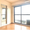 1K Apartment to Buy in Suginami-ku Interior