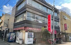 2K Mansion in Kameari - Katsushika-ku