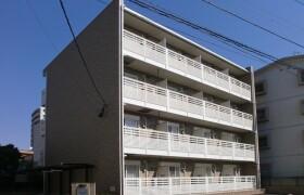 1K Mansion in Meinohama - Fukuoka-shi Nishi-ku