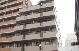 Whole Building {building type} in Nakakasai - Edogawa-ku