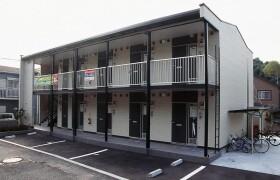 1K Apartment in Kaneya - Yokosuka-shi