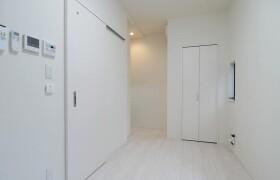 1R Apartment in Aoi(1-3-chome) - Adachi-ku