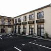 在大阪市平野区内租赁1K 公寓 的 户外