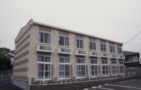 1K Apartment in Hosoyama - Kawasaki-shi Asao-ku