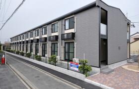 1K Apartment in Yanagiyama tsuoki - Tsu-shi