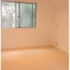 4SLDK House to Rent in Shibuya-ku Interior