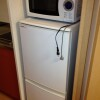 1K Apartment to Rent in Saitama-shi Sakura-ku Equipment