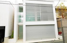 世田谷区深沢-4LDK{building type}