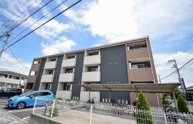 1SK Apartment in Shimo - Fussa-shi