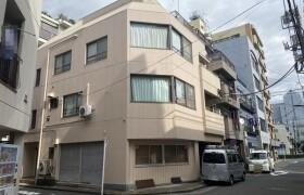 Whole Building {building type} in Waseda tsurumakicho - Shinjuku-ku