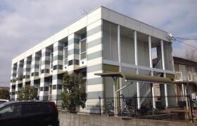 1K 아파트 in Akitsucho - Higashimurayama-shi