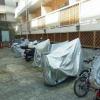 1K Apartment to Rent in Kobe-shi Chuo-ku Common Area