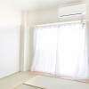 2K Apartment to Rent in Chichibu-shi Interior