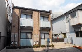 1K Apartment in Nishikujo - Osaka-shi Konohana-ku