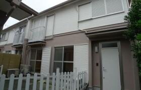 3SLDK House in Gohongi - Meguro-ku