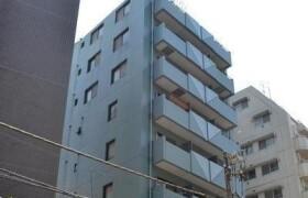 1R Mansion in Asakusabashi - Taito-ku