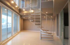 2SLDK Mansion in Minamiaoyama - Minato-ku