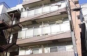 横浜市鶴見区 本町通 1K マンション