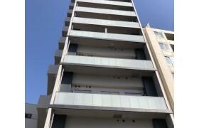 2LDK Mansion in Kitashinagawa(5.6-chome) - Shinagawa-ku
