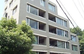 3LDK {building type} in Kamiosaki - Shinagawa-ku