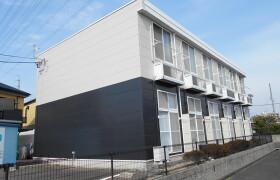 1K Apartment in Kikyodaira - Nagoya-shi Moriyama-ku