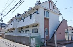 福岡市西区小戸-1K公寓