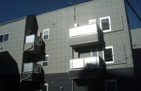 1K Apartment in Senju kotobukicho - Adachi-ku