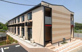 1K Apartment in Ojimaminami - Honjo-shi