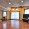 5LDK House to Buy in Setagaya-ku Living Room