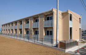 1K Apartment in Mochida - Gyoda-shi