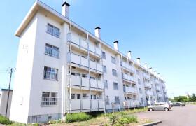 札幌市西区 宮の沢三条 1LDK マンション