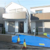 3LDK House to Buy in Suginami-ku Exterior