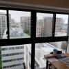 2LDK Apartment to Rent in Chiyoda-ku Interior