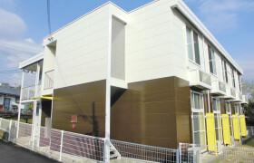 1K Apartment in Harubuncho - Sasebo-shi