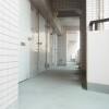 1R Apartment to Rent in Shinagawa-ku Common Area