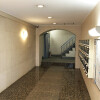 1DK Apartment to Buy in Minato-ku Entrance Hall