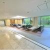 1LDK Apartment to Buy in Nakano-ku Entrance Hall