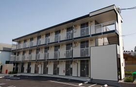 一宮市緑-1K公寓大厦