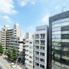 1K Apartment to Buy in Shinjuku-ku View / Scenery