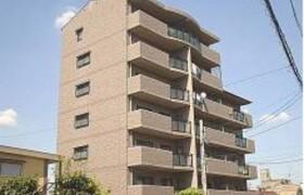 2LDK Mansion in Hongucho - Nagoya-shi Minato-ku