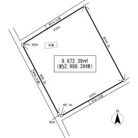 {building type} in Karuizawa(oaza) - Kitasaku-gun Karuizawa-machi Floorplan