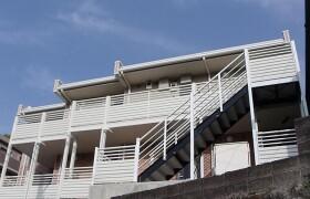 1K Apartment in Ozasa - Fukuoka-shi Chuo-ku