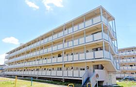 3DK Mansion in Hirakawa - Joyo-shi