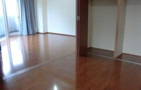 中野區中野-3DK公寓大廈
