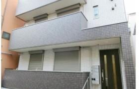 1SLDK Mansion in Etchujima - Koto-ku