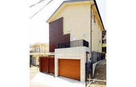 2LDK House in Negishicho - Yokosuka-shi