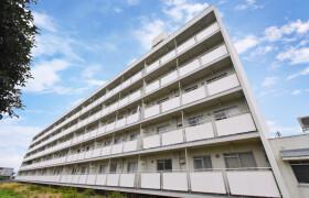 2LDK Mansion in Sanda - Uozu-shi