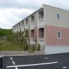 1K Apartment to Rent in Kobe-shi Nada-ku Interior