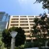 1DK Apartment to Rent in Yokohama-shi Kohoku-ku Exterior