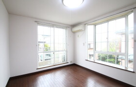 2LDK Mansion in Soshigaya - Setagaya-ku